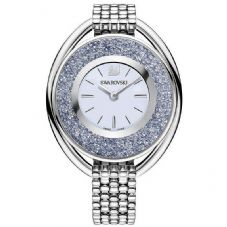 Swarovski 5263904 Ladies Watch